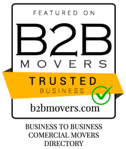 B2B-Movers-Badge
