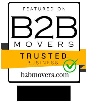 B2B-Movers-Badge