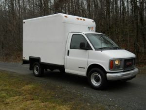 Ottawa Movers Directory Online