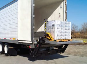 Etobicoke Commercial Movers Directory