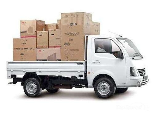 Scarborough Commercial Movers Directory
