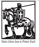 horse logo1