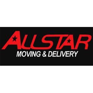 Allstarmoving 300 300x300