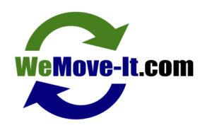 WMI Logo 300x184