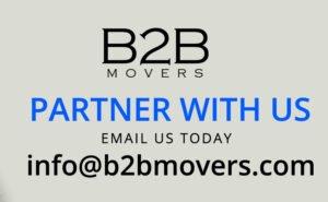 b2b-movers-partnership