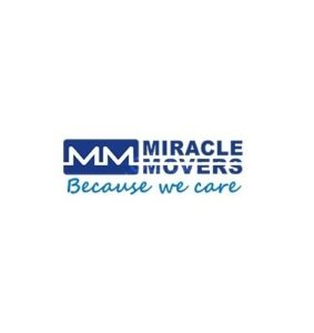 MM Logo 283x300