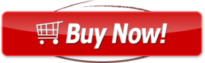 Red-buy-now-button