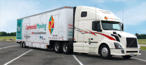 Centennial Moving Toronto to Vancouver Move Relocation 300x133
