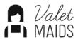 logo Valet Maids Dallas 1