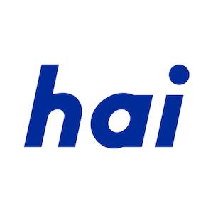 Gethai Logo