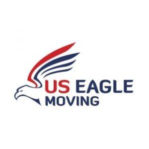 US Eagle Moving Movers San Diego 888 802 5609 La Mesa CA 91942 300x300