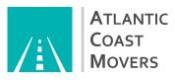 logo atlantic coast movers 4600
