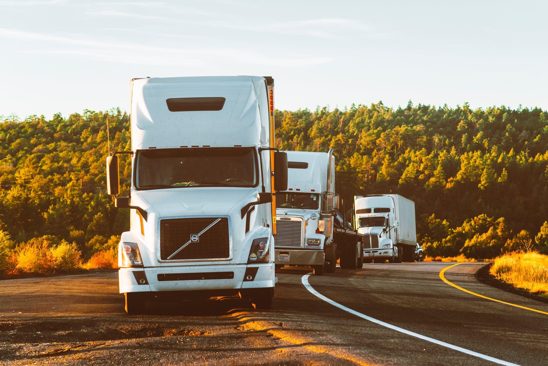 Albuquerque, New Mexico Commercial Movers