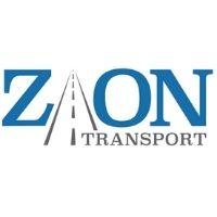 Zion Transport 844 236 7760 8710 Sherwood Terrace San Diego CA 92154 USA shipping san diego